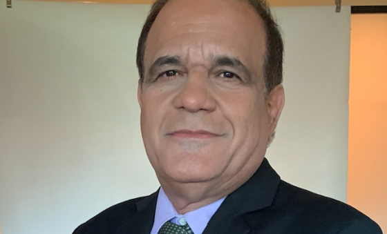 TV – Análise de Roberto Moreira: Lula desconsidera realidades políticas locais