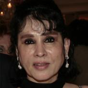 Sônia Pinheiro