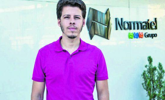 Normatel vai abrir dois home centers em 2020