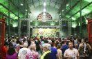 Prefeitura divulga programação do Ciclo Carnavalesco de 2020 em Fortaleza