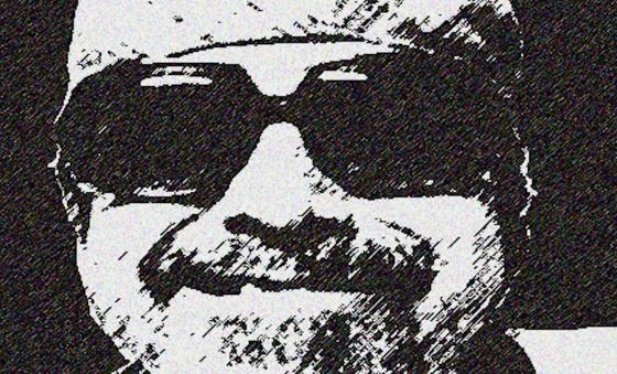 Filósofo da Meruoca – Totonho Laprovitera