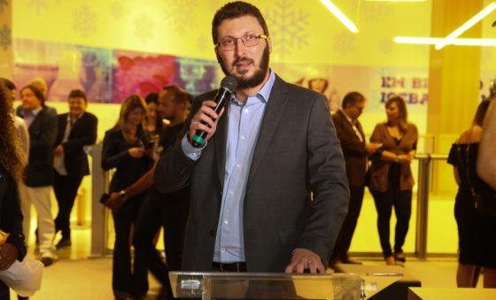 Sistema Fecomércio terá congresso de educação integrado e nova escola em Juazeiro