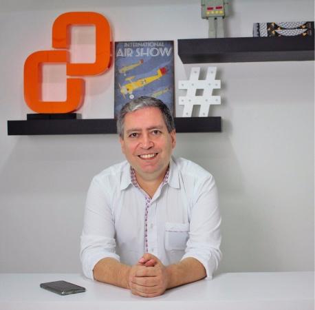 Ibyte prepara expansão do e-commerce e lançará aplicativo de serviços em março
