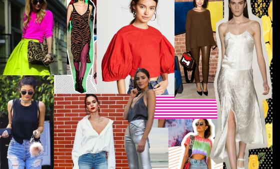 Horóscopo Fashion – Que tendência mais combina com seu signo?