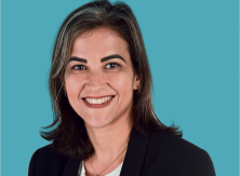 Helaine Oliveira