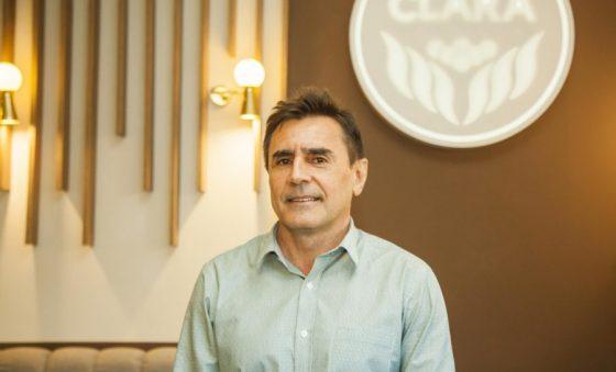 3 Corações compra Café Brasileiro e outras linhas do grupo Mitsui por R$ 210 mi