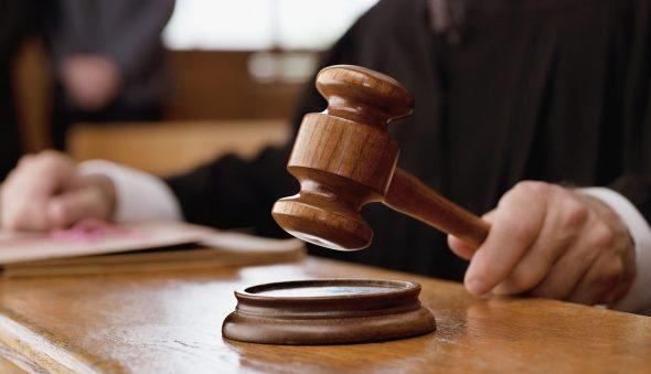 Associação dos Juízes desautoriza entidade que pediu denúncia contra Cid