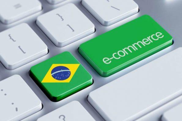 E-commerce deve movimentar R$ 106 bi neste ano, aponta associação