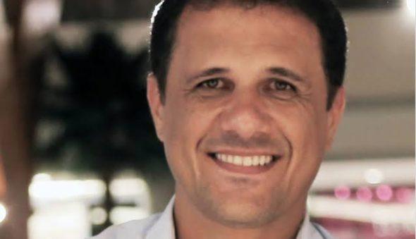 Iguatemi aposta no segmento de saúde e traz Emílio Ribas e Haim Erel como âncoras