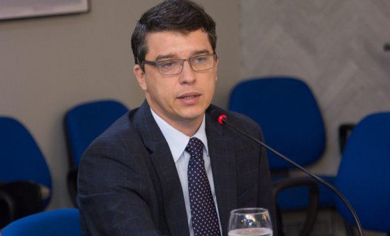 Missão em três países europeus será imersão em boas experiências de governo digital