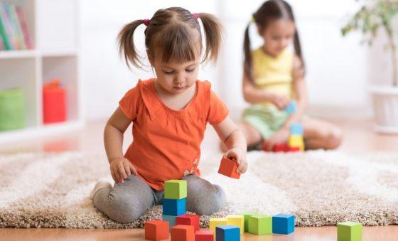 Como explicar para as crianças sobre a importância do isolamento?
