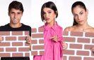 BBB – Celebridades se dividem em paredão e polarizam internet