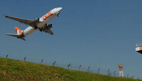 Perdas de aéreas no segundo trimestre passarão de R$ 202 bi, dizem empresas