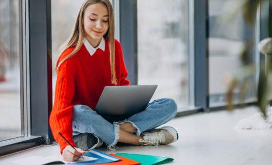 Quatro cursos online de moda para estudar em casa! – Livia Saboya