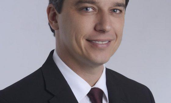 Em balanço da gestão do CIC, André Siqueira defende modernização do ambiente de negócios