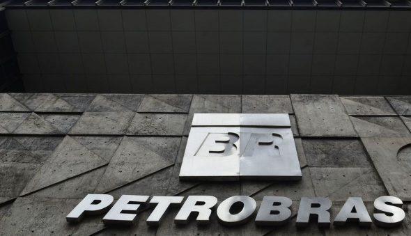 Petrobras faz redução em produção de petróleo e gastos com pessoal