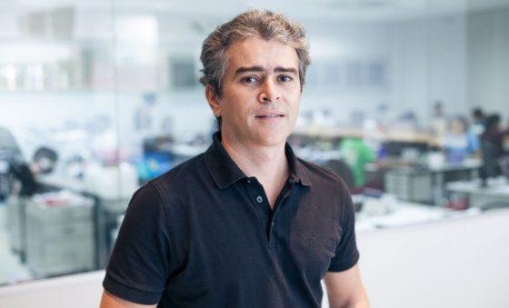 Isolamento vai abrir demanda por novos imóveis, vislumbra Ronaldo Barbosa