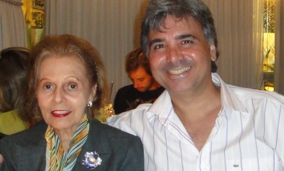 Mimo – Sonia Pinheiro