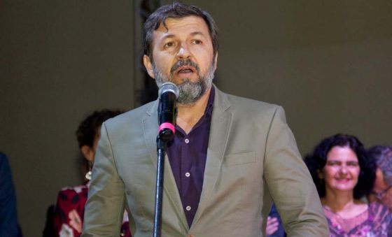 Élcio Batista participará de debate  do Lide Ceará sobre retomada da economia