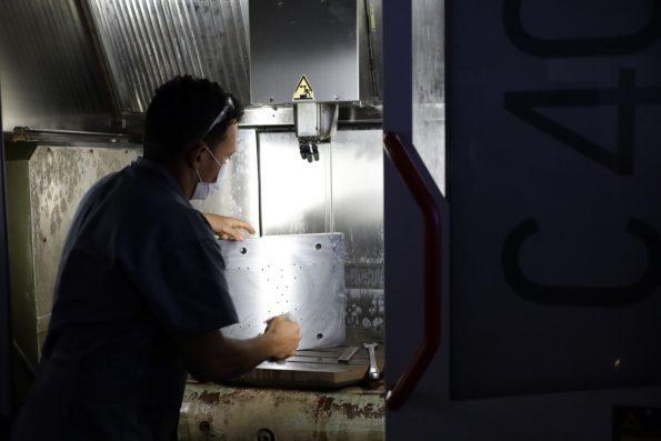 Fiec elabora estudo de orientação produtiva para indústria cearense durante a pandemia