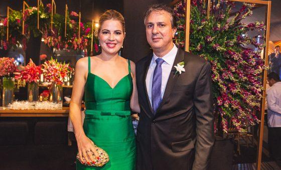 Niver – Coluna Sonia Pinheiro