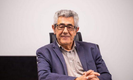 Retomada demandará investimentos públicos maiores e concessões, afirma CEO da Apodi