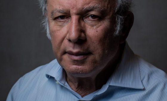Elie Horn firma compromisso de trazer Instituto Liberta e Clube do Bem para o Ceará
