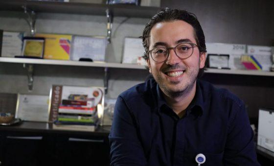 Grupo OTO lançará serviço de gestão da saúde dos colaboradores nas empresas