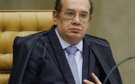 Ministro Gilmar Mendes determina que Fabrício Queiroz fique em prisão domiciliar