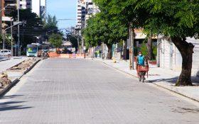 Boletim da SMS ratifica achatamento da curva de covid-19; Fortaleza segue na fase 4