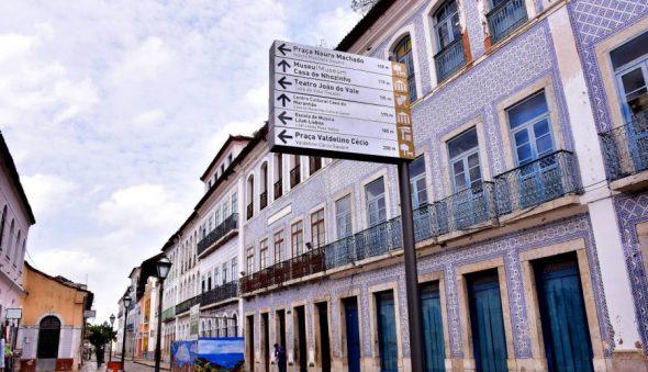 Fortaleza e São Luís estão em momentos parecidos da pandemia