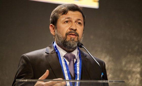 CVPar lança FIDC imobiliário de R$ 2,2 bilhões e projeta financiar construtoras