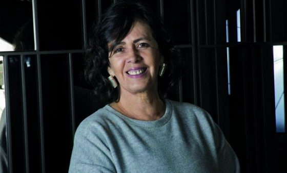 Janelas CASACOR será realizado na Beira Mar, entre outubro e novembro