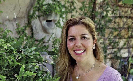 C. Rolim lançará empreedimento de impacto social no Bom Jardim