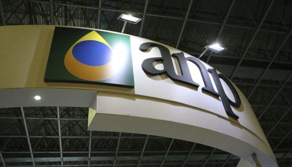ANP prorroga contratos de campos maduros terrestres de petróleo e gás