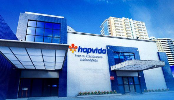 """Hapvida assinou contrato com """"grandes empresas"""", diz Jorge Pinheiro; contratos passam a vigorar no 2º semestre"""